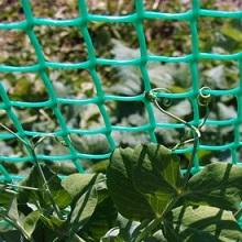 Садовые опоры для вьющихся растений