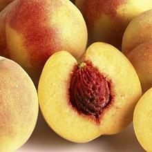 Как вырастить персик из косточки на даче