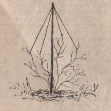 Приспособления для смородины и крыжовника