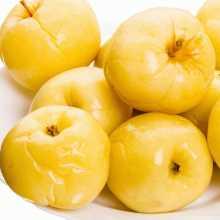 Рецепты приготовления моченых яблок