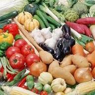 Биологическое земледелие